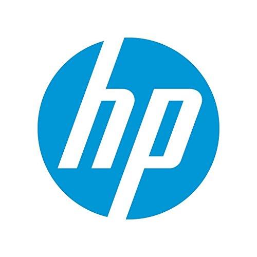 HP Hewlett Packard-Q8N54A