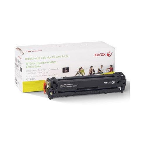 XEROX-XER106R02221