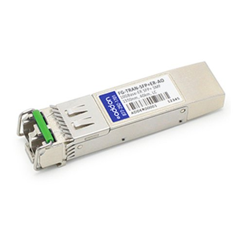 ADD-ON-FG-TRAN-SFP+ER-AO