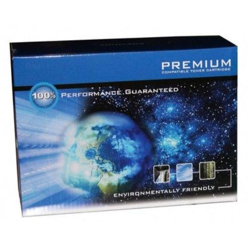 NXT PREMIUM-PRMHT401A