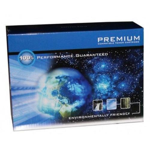 NXT PREMIUM-PRMHT402A