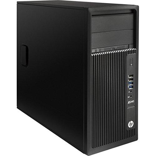 HP Hewlett Packard-2VN63UT#ABA