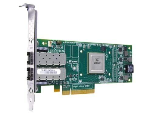 HP Hewlett Packard-P9M76A