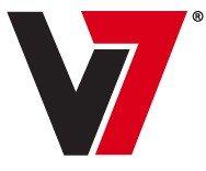 V7 TONER-V7TN820