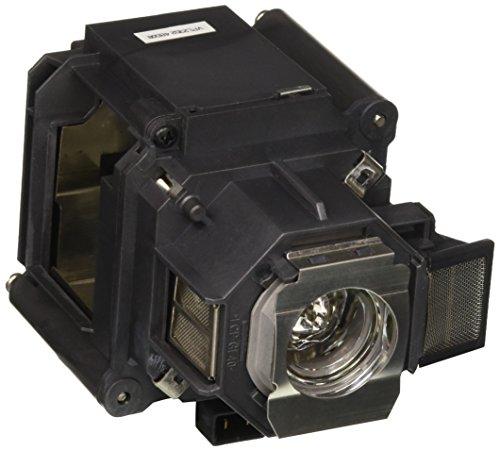 V7 PROJECTOR LAMPS-VPL2352-1N