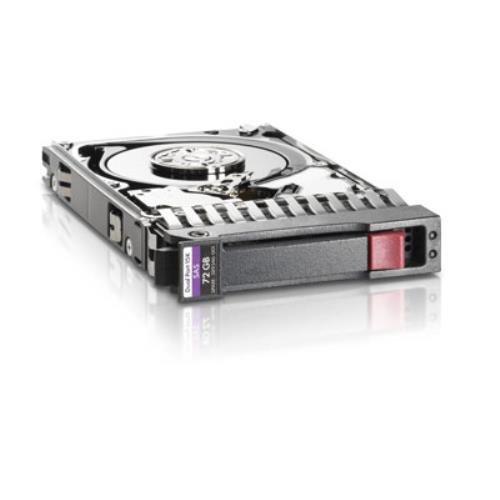 HP Hewlett Packard-759212-S21