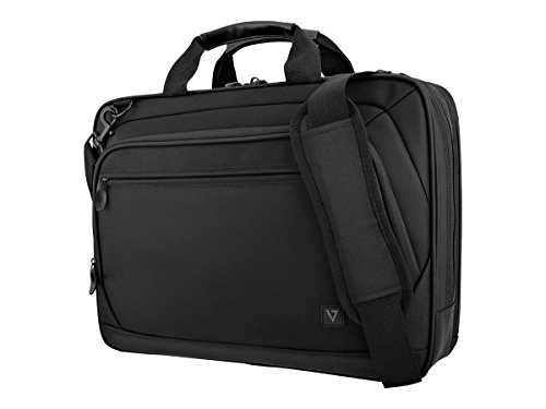 V7 NOTEBOOK CARRYING CASES-CTPD1-1N