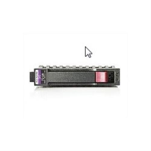 HP Hewlett Packard-652572-B21