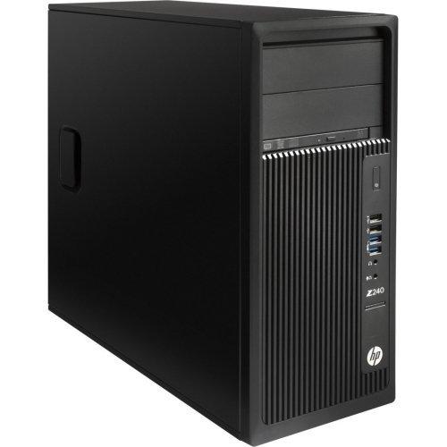 HP Hewlett Packard-2VN20UT#ABA