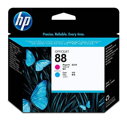 HP Hewlett Packard-C9382A