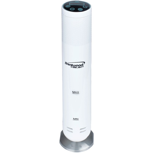 BRENTWOODR APPLIANCES-SV-2010W