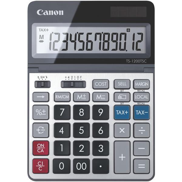 CANONR-2468C001