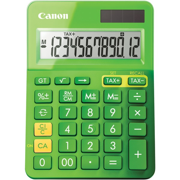CANONR-9490B017
