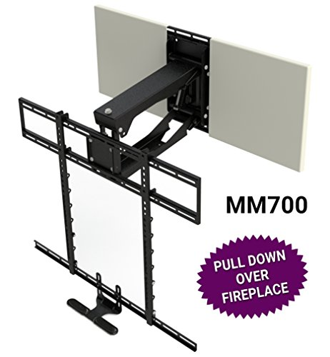 MANTELMOUNT-MM700