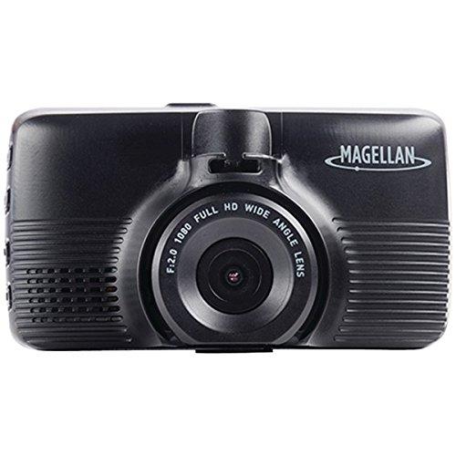 Magellan-MV0480SGXXX