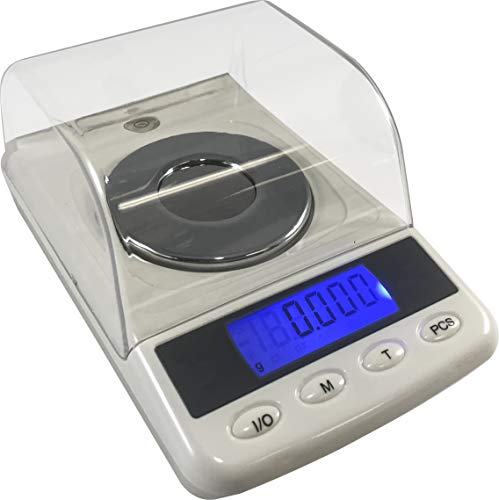 Optima Home Scales-QU-53