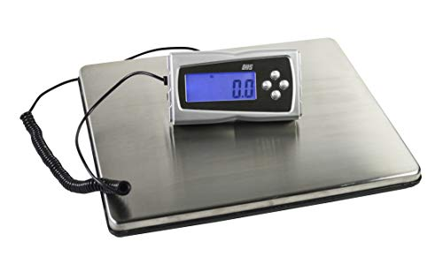 Optima Home Scales-CMD-330