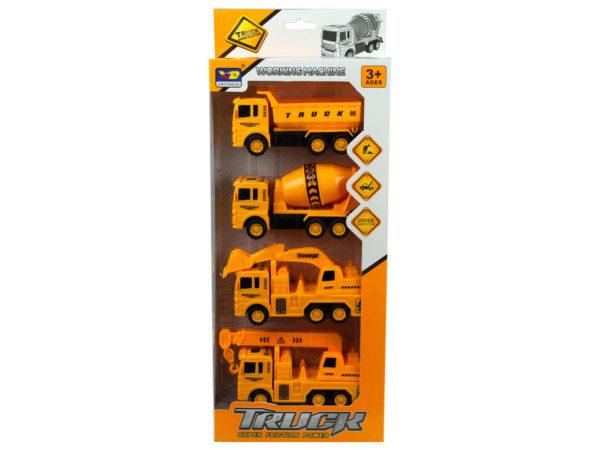 bulk buys-OT980