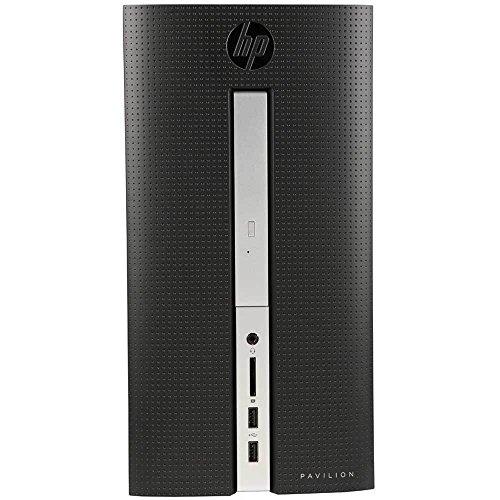 HP Hewlett Packard-V9B40AAR#ABA