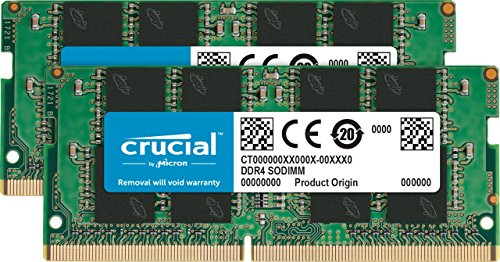 MICRON CONSUMER PRODUCTS GROUP-CT2K8G4SFS832A