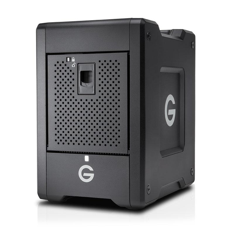 GTECH-0G10087