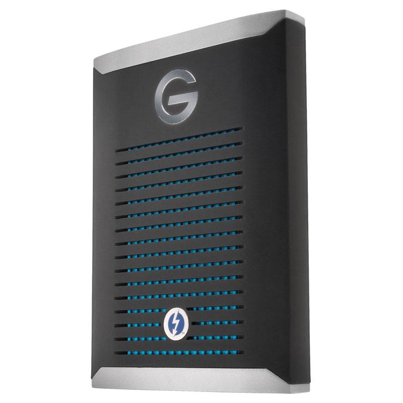 GTECH-0G10310