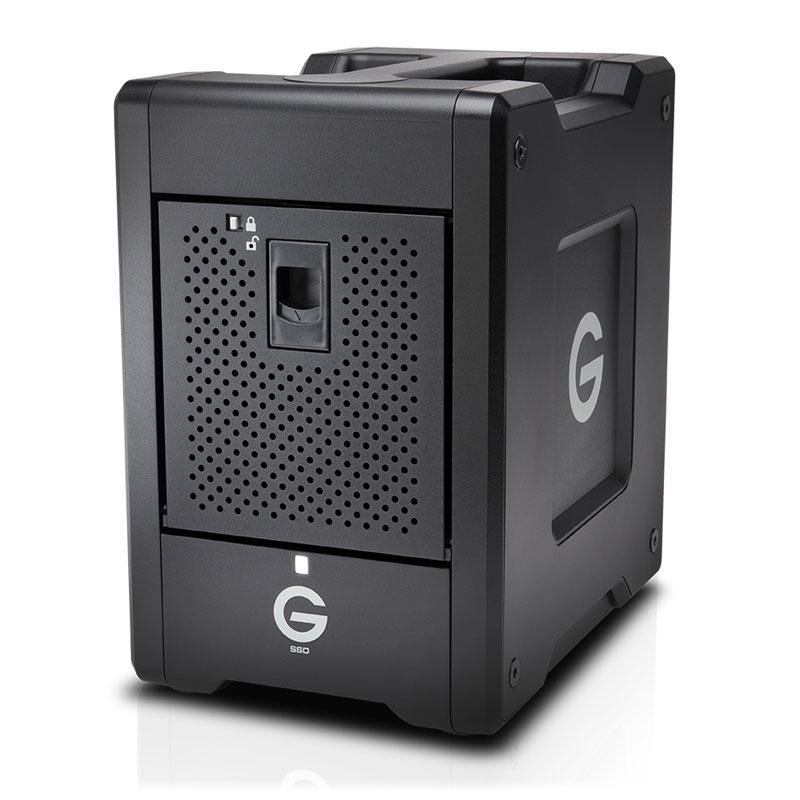 GTECH-0G10193