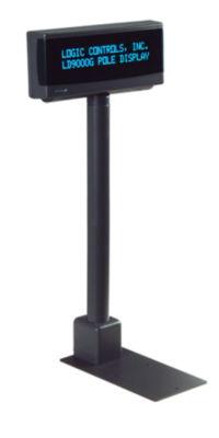 BEMATECH-LDX9000U-GY