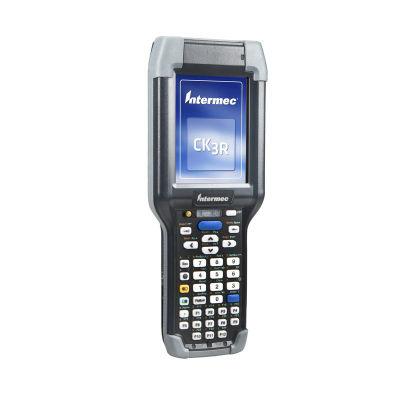 Honeywell Scanning & Mobility-CK3XAB4M000W4100