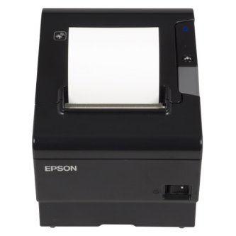 EPSON-C31CE94A9941