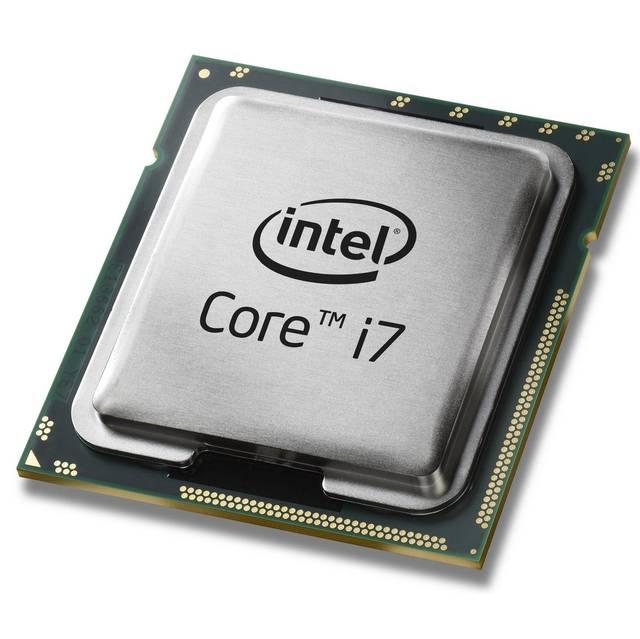 INTEL-CM8064601560113