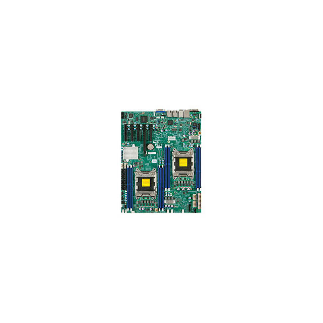 Supermicro-X9DRD-IF-B