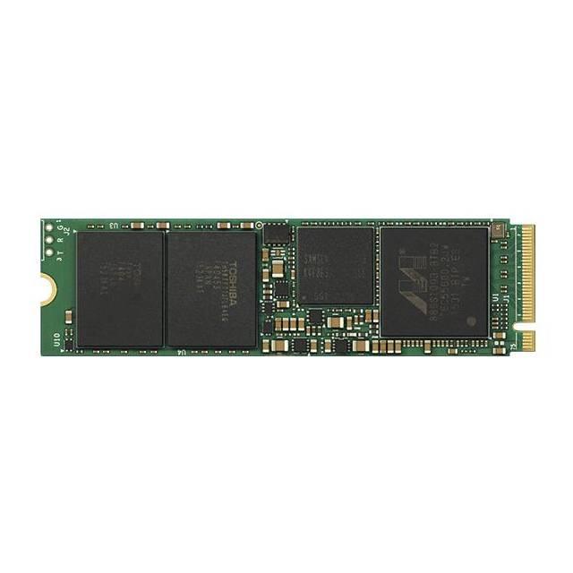 Plextor-PX-512M8PEGN(CX2-8B512-Q06)