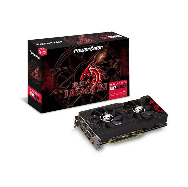 PowerColor-AXRX 570 4GBD5-3DHD/OC