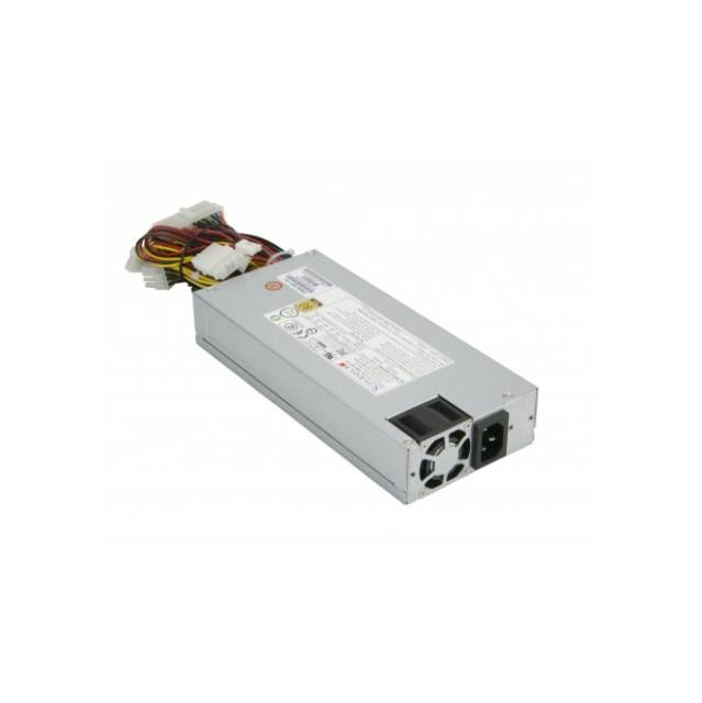Supermicro-PWS-351-1H REFURBISHED