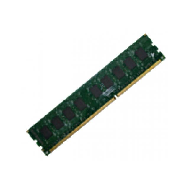 QNAP-SP-4GB-DDR3-LD RAM-4GDR3-LD-1600