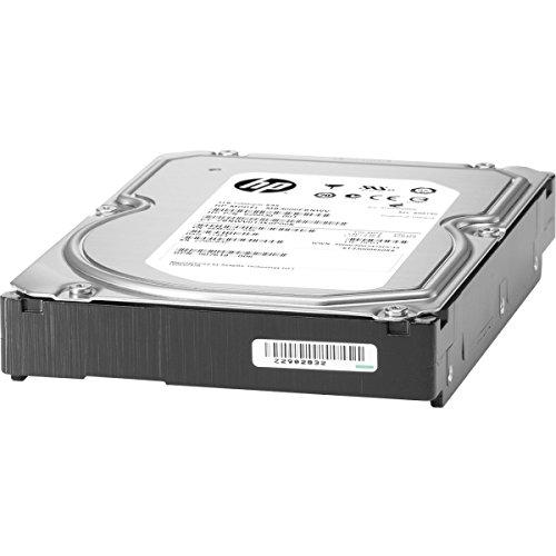 HP Hewlett Packard-659341-B21
