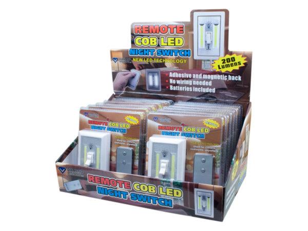 bulk buys-GE381