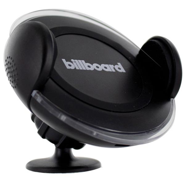 BILLBOARD(R)-BB1837