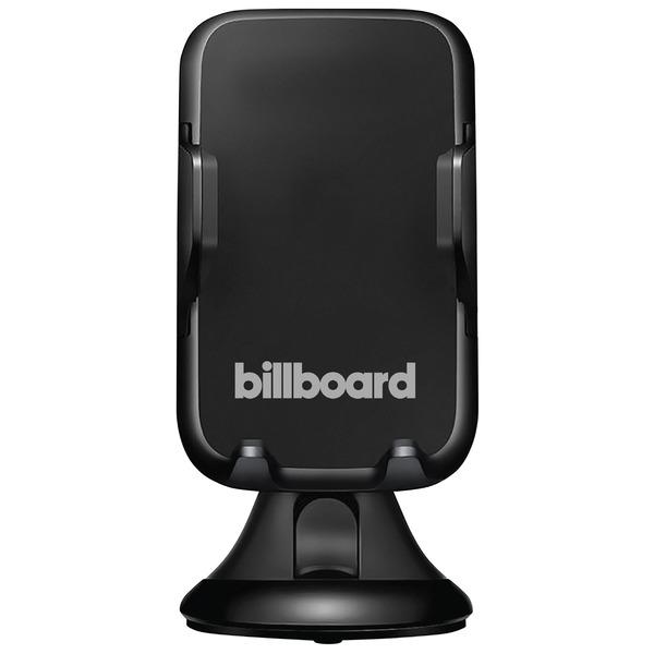 BILLBOARD(R)-BB1838
