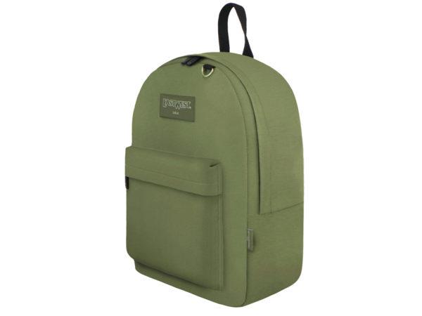bulk buys-DD210