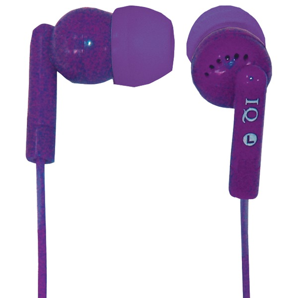 IQ-106 PURPLE