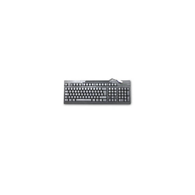 iMicro Electronics-KB-819SB