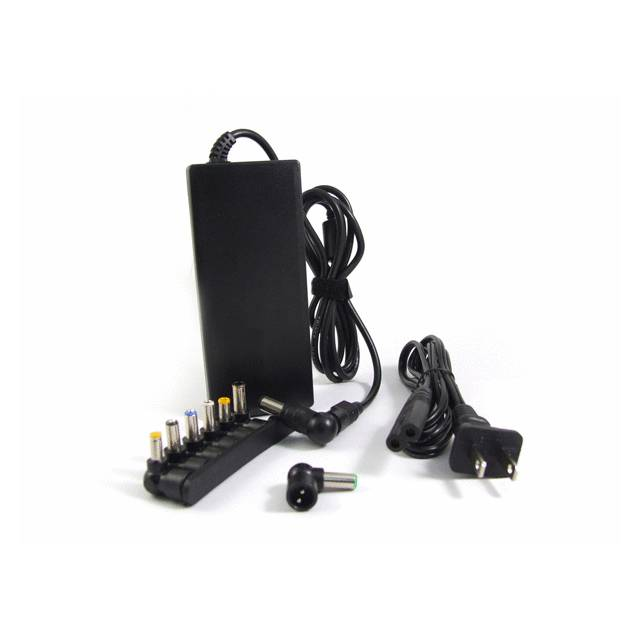 iMicro Electronics-PS-ADPT90W