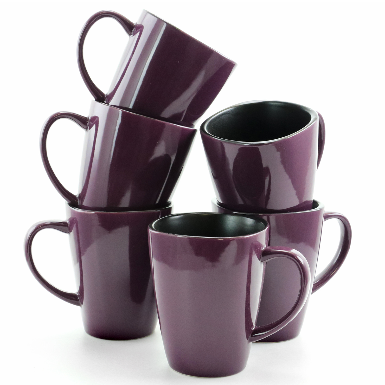 EL-MULBERRY-6PC-CUPS