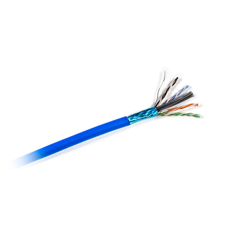 HY-CAT6-CMR-WH