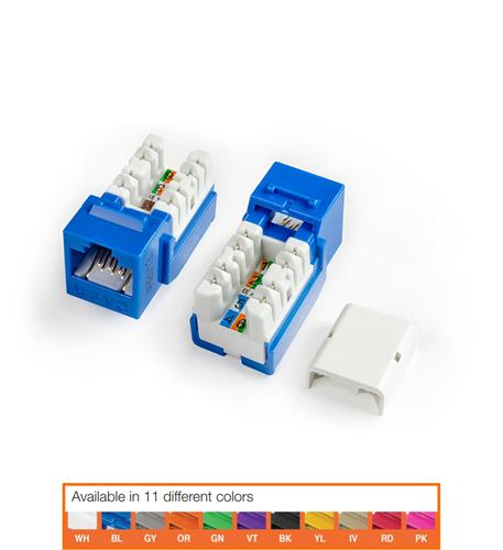 HY-CAT6-JACKPACK-WH-25