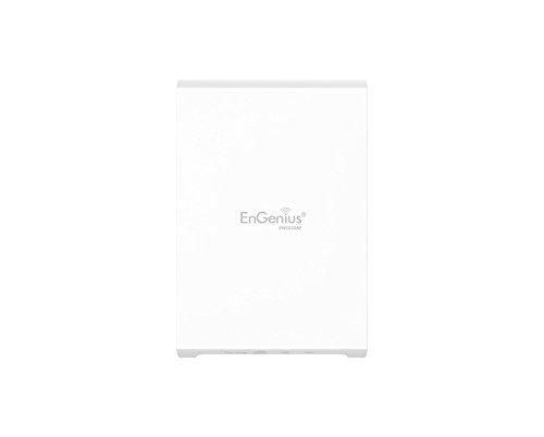 EnGenius-EWS550AP