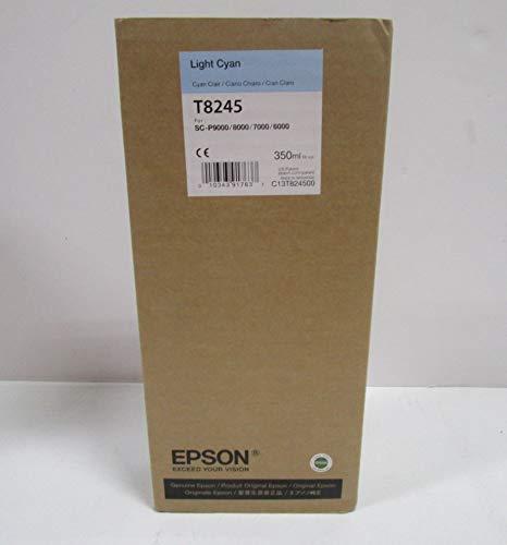 EPSON-EPST824500