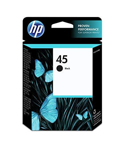 HP Hewlett Packard-C8561A